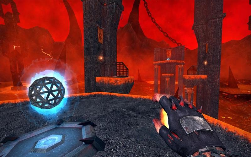 SEUM: Speedrunners from Hell screenshot 9