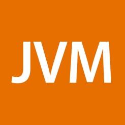 jvm 1.5 gratuit