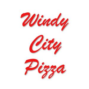 Windy City Pizza To Go app