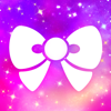 Cute Wallpapers & Backgrounds•