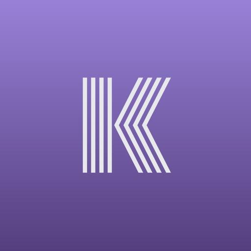 Kinditude - Kindness Journal