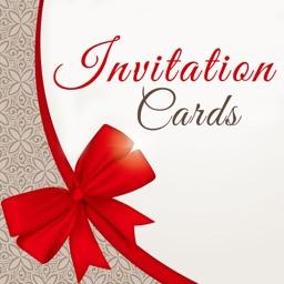 Invitation For Xmas & New year