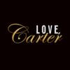 Love Carter