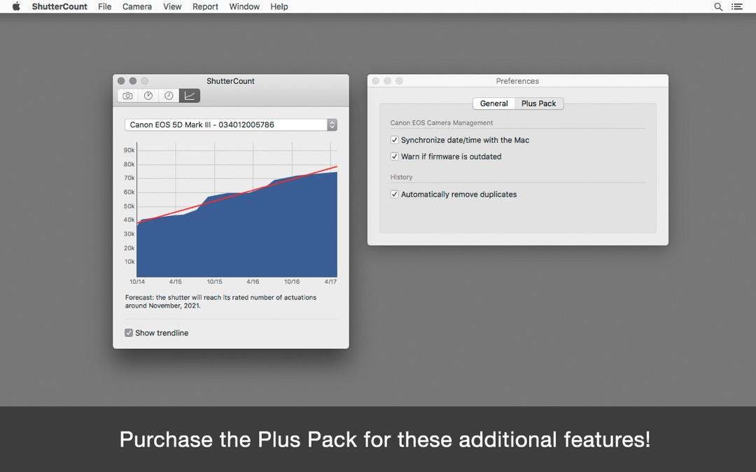 ShutterCount - Online Game Hack and Cheat | Gehack com