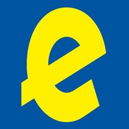 eCampus.com Reader