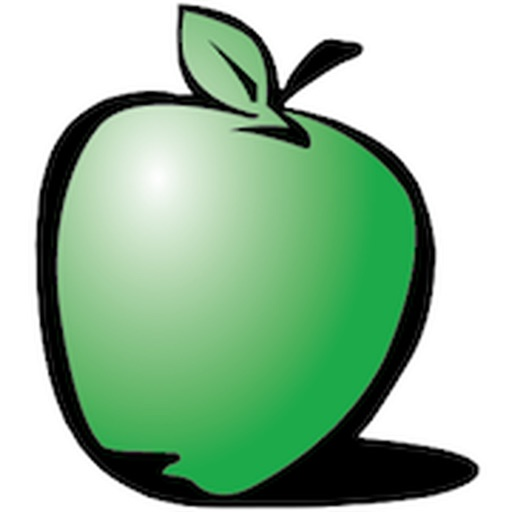 Download Green Apple Barter free for iPhone, iPod and iPad