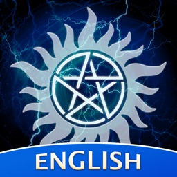 Supernatural Amino Community for Supernatural Fans