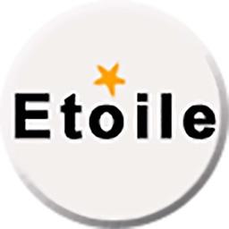 에뚜와 - etoile