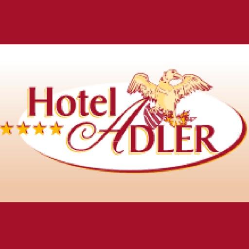 Adler Ehingen
