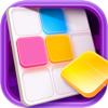 JoyCastle - Color Match 2 artwork