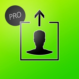 Easy Share Contacts Pro