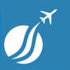MaxMilhas - Passagens Aéreas