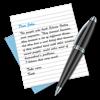 TXT Write - Mach Software Design