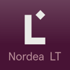 Luminor   Nordea Lietuva iPad