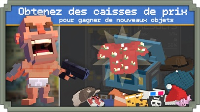 download Guns Royale apps 3