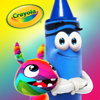 Crayola - Crayola Create and Play artwork