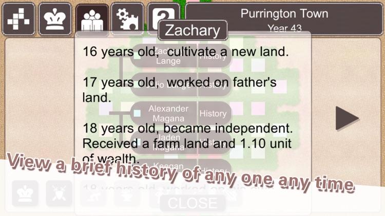 Farm and Tax screenshot-3