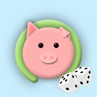 Codes for Toss the Pigs - Fun Dice Game Hack