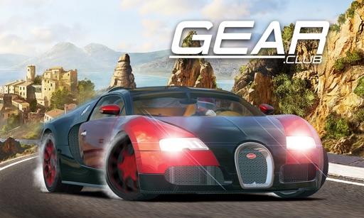 Gear.Club TV