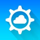 水晶石智慧中控系统 icon