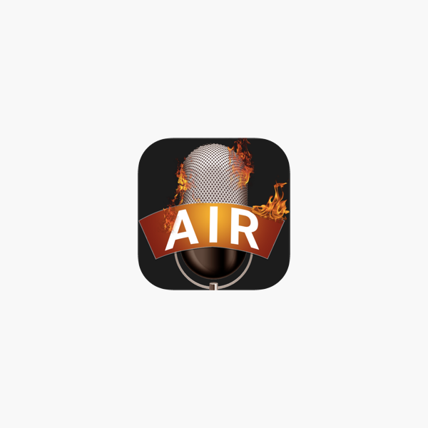 All India Radio Live on the App Store