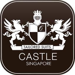Castle TS