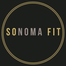 Sonoma Fit.