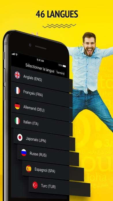 download Photographiez et traduisez apps 4