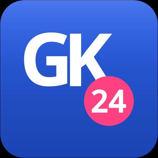 GK24 by DLB Infotech