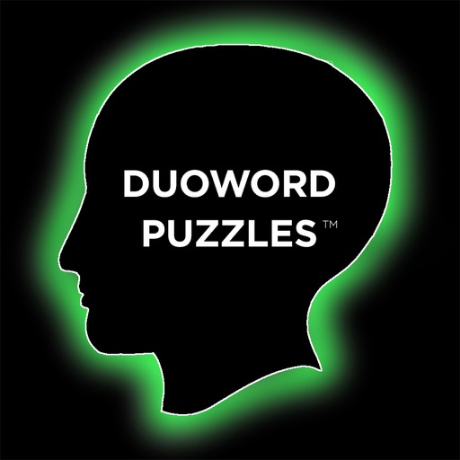 Duoword Puzzles
