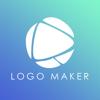 Logo Maker -Create Logo Design
