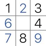 Hack Sudoku ‒ Classic Puzzle Game