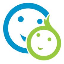 BabySparks - Development App