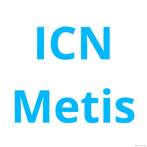 ICN Metis