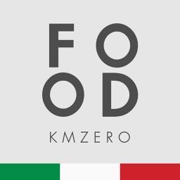 Food Km Zero