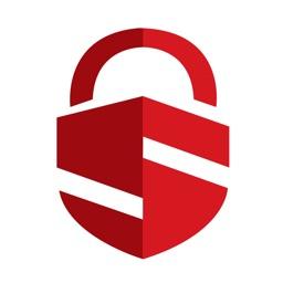 TimeTec Security