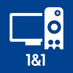1&1 TV