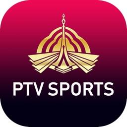 Live Ptv sports Tv