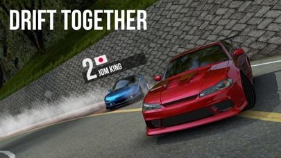 Assoluto Racingのスクリーンショット2