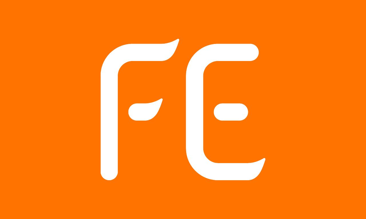 FE File Explorer TV
