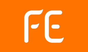 FE File Explorer TV