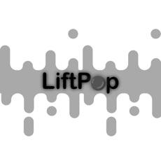 Activities of LiftPop