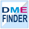 CAAS DME Finder