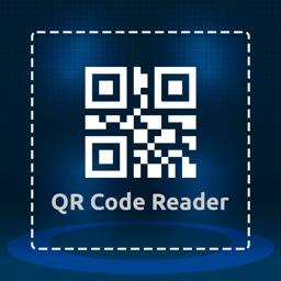 QR Code Reader - Best Barcode Scanner