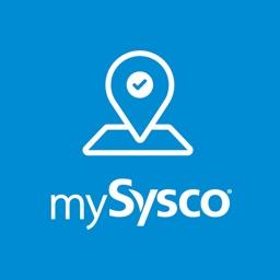 mySysco Delivery