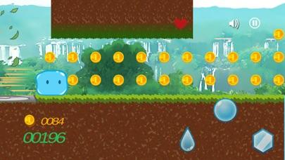 H2Oのおすすめ画像2