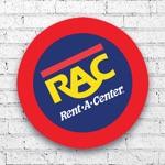 Hack Rent-A-Center