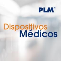 Dispositivos Médicos for iPad