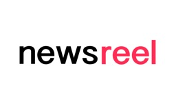 Newsreel RSS