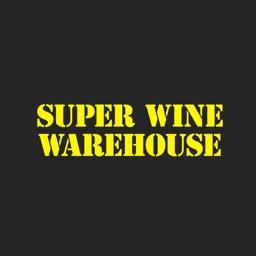 Super Wine Warehouse
